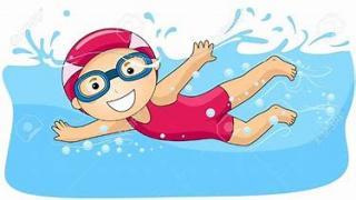 McDermott Pool will return to a full schedule beginning September 7, 2021